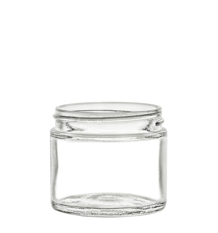 1oz-Wide-Mouth-Jar-83mm