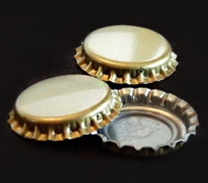 gold-crown-cap-closure