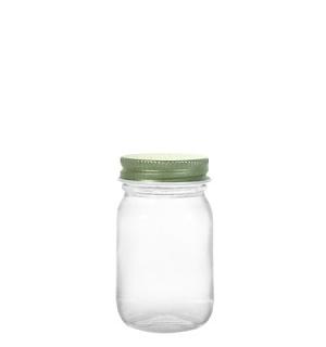 50ml-Mayberry-Jar