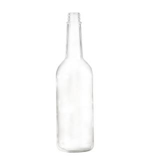 750ml-LT-Wt-Liquor-28-350-CT