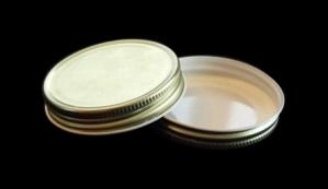 58-400-gold-metal-ct-cap-plastisol-line_t