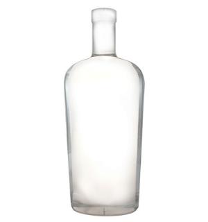 750ml-Philadelphia-Flask-Bartop