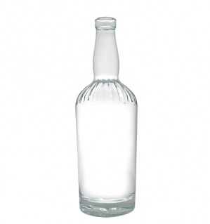 750ml-Jimmy-Lee-Round-Bartop