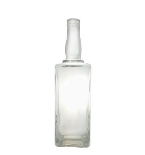 750ml-Kentucky-BarTop-Square-Bottle