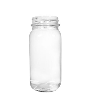 750ml-Mayberry-Jar