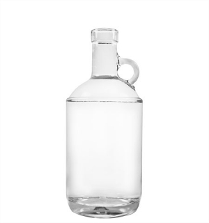 750ml-Moonshine-Jug-Bartop
