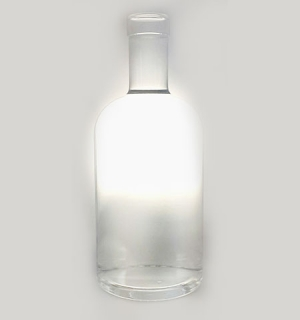 750ml-Oregon-Round-Bar-Top