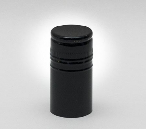 black-stelvin-cap