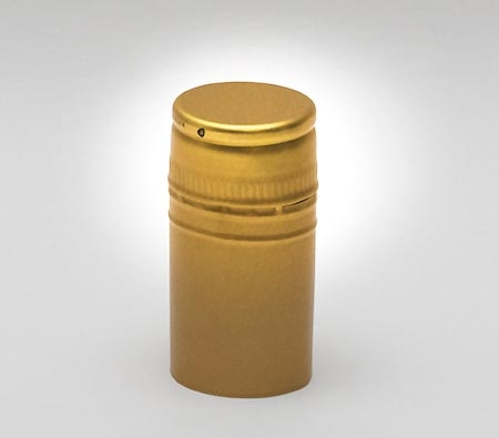 gold-stelvin-cap